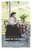 img - for A Nest of the Gentry book / textbook / text book