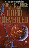 img - for Rama Revealed book / textbook / text book