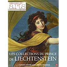 COLLECTIONS DU PRINCE DE LIECHTENSTEIN (LES) HS NO.678