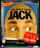 You Don't Know Jack TV - PC/Mac by Vivendi Universal