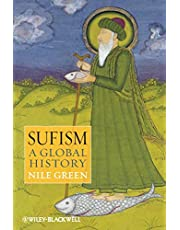 Sufism: A Global History