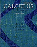 Single Variable Calculus 1st Edition