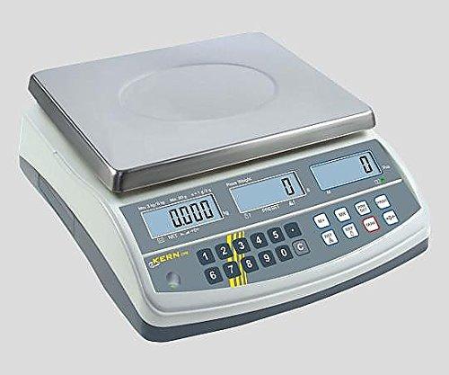 アズワン2-9530-03カウンティングスケルCPB30K0.5N   B07BD3LYF8