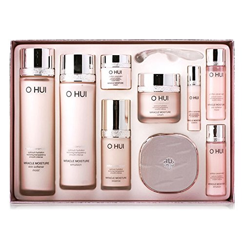 o-hui-miracle-moisture-4-piece-special-gift-set-new-2016