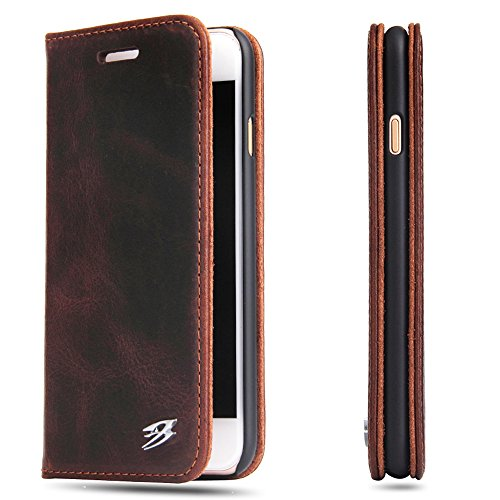 iphone-7-case-genuine-leather-wallet-phone-case-with-flap-cover-card-slot-holder-kickstand-case