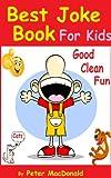 Best Joke Book for Kids : Best Funny Jokes and