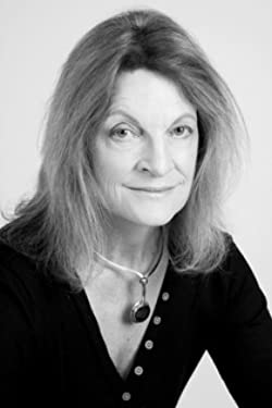 Sue Shephard