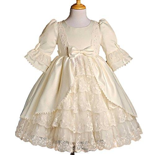 Dress (Victorian Princess Dress)