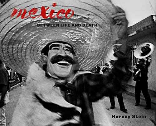Mexico: Between Life and Death -