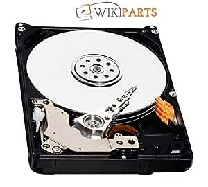 Para HP 2000-2D79NR anotador 6,35 cm interno 1 TB Disco duro
