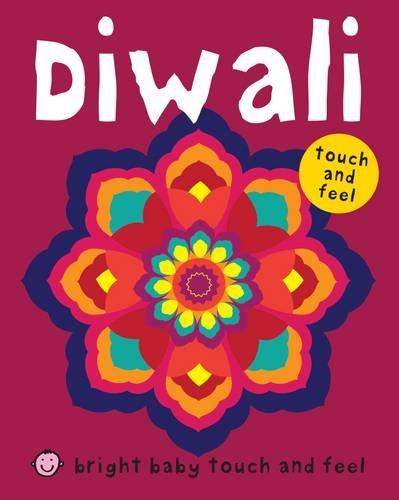 Download Diwali. PDF