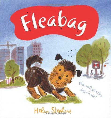 Fleabag ebook