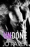 Undone: Kaden and Hailey