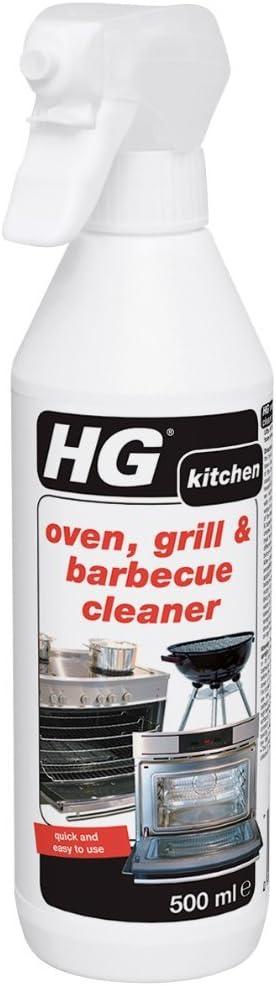 HG 138050106 - Equipo de limpieza de alcantarillas