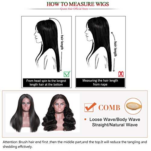 Headband Wigs Human Hair Body Wave 16 Inch Wet and Wavy wigs Human Hair Headband Wig Brazilian Virgin hair Human Hair Wig Natural Color