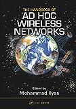 Read The Handbook of Ad Hoc Wireless Networks (Electrical Engineering Handbook 29) Kindle Editon