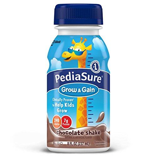 pediasure-grow-gain-nutrition-shake-for-kids-chocolate-8-fl-oz-pack-of-6