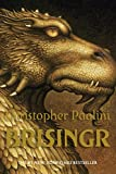 Brisingr (The Inheritance Cycle)