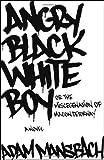 Angry Black White Boy: A Novel