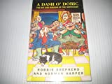 img - for A Dsh o' Doric The Wit and Wisdom of the North-East book / textbook / text book