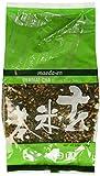 Maeda-en Tea Brown Rice, 5.3-ounce (Single Pack) Review