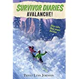 Avalanche! (Survivor Diaries)