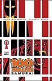 100 Bullets, Bd. 7: Samurai