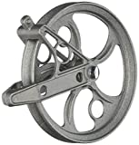 Strata Metal Heavy Duty Clothesline Pulley