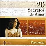 20 Secretos De Amor by Tormenta