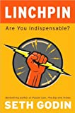 img - for Lnchpn(Linchpin:AreYouIndispensable?) [Hardcover](2010)byGodin book / textbook / text book