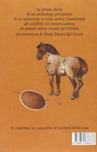 Venivano da lontano (MarcosUltra): Amazon.es: Caponetti, Giorgio: Libros en idiomas extranjeros