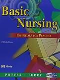 Basic Nursing 9780323041904