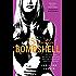 Beautiful Bombshell (The Beautiful Series Book 4)