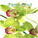 Feng Shui - Spirit Love Music for Reiki Zen Harmony Chi Balance Peace Joy