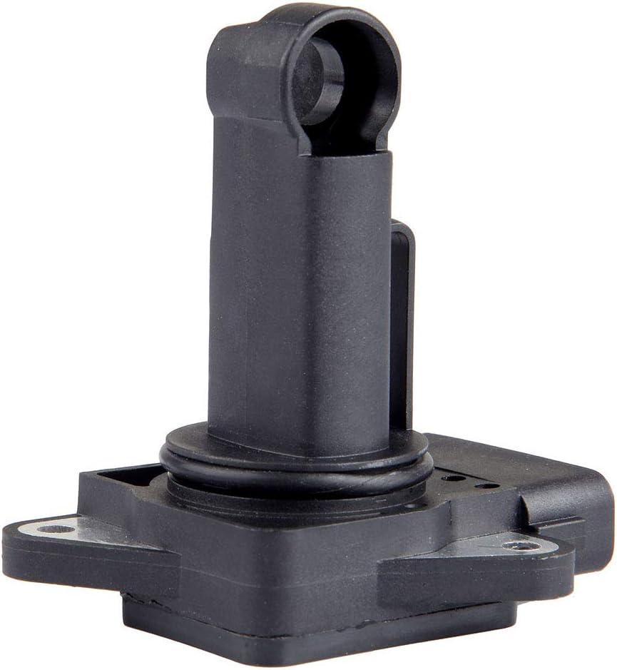 cciyu Mass Air Flow Sensor Meter 2220407010 Replacement fit for 1999-2001 Toyota Avalon 1999-2009 Toyota Tacoma 3.4l 1999-2003 Lexus Es30// Rx300 3.0l 2004-2006 Scion Xa 2.4l