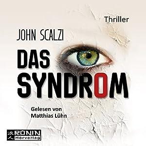 Das Syndrom Audiobook