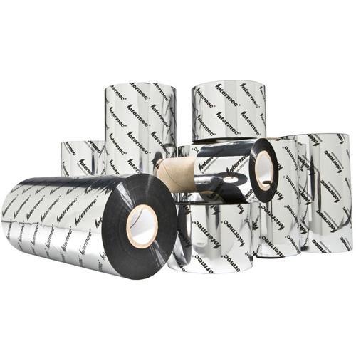 (Intermec ThermaMAX TMX3000 Super Premium Black Ribbon 13071206)