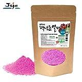 [Medicinal Korean Herbal Powder] 100% Natural Prickly Pear Powder ( Xianrenzhang ) / 백년초 열매 분말 (4 oz)