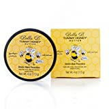 bella Bella B Tummy Honey Butter - 4 oz