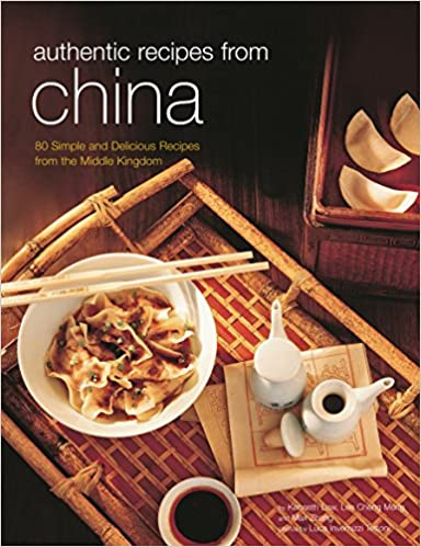 Download e books authentic recipes from china authentic recipes download e books authentic recipes from china authentic recipes series pdf forumfinder Images