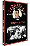 François 1er [Edizione: Francia]
