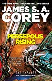 Persepolis Rising (The Expanse (7))