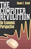 img - for The Computer Revolution: An Economic Perspective book / textbook / text book