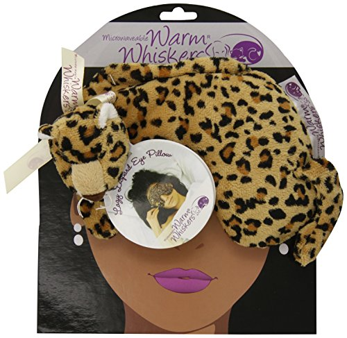 lavender eye pillow microwavable - 9