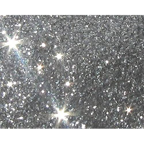 Wholesale Gen Silver Glitter Plastisol Screenprint Ink Quart for cheap