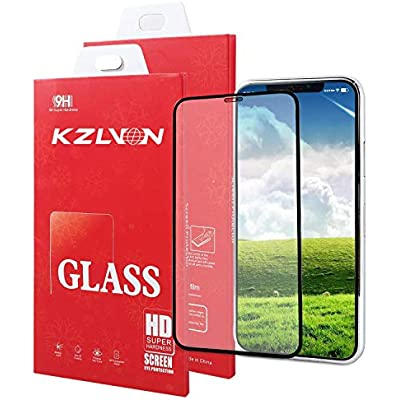 kzlvn-screen-protector-compatible