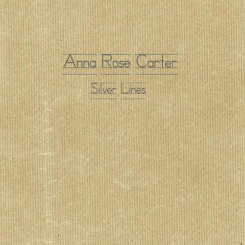 Anna Rose - 5