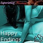 Happy Endings | J Jezebel