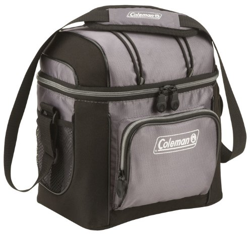 Coleman Medium Lunch Cooler
