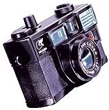Best Loftus International Gags - Loftus International Loftus Squirt Camera Novelty Item Review
